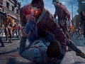 New Dead Rising game is on the way!