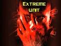 Extreme Units~