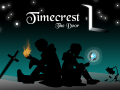Award-Winning Sequel to 'Timecrest' Launches Four Novels Worth of New Content as a Free Update