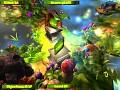 Zipple World: definitive gameplay improvement!