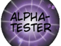 Call for Alpha Testers