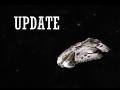 Elite's Conflict Mod: Update Five - 06/17/2016