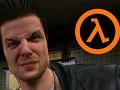Black Mesa Minute gamemode