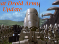 Droid army