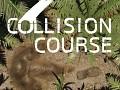 Steam Greenlight - Collision Course