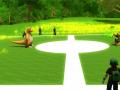 Pokemon MMO 3D - Version 2.18.1