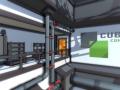 City Climber - New Levels - DevLog 4