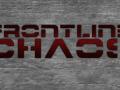 Frontline Chaos - June 2016 Update