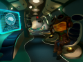 New Footage From PlayStation VR-Exclusive Psychonauts Game