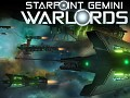 SG Warlords update v0.505 out now - New gameplay features included!