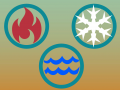 Elements of Damage