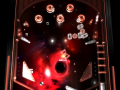 Hyperspace Pinball 2.0 out for Steam, Android, and iOS