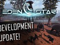 June Development Update!