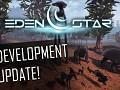 June Development Update!