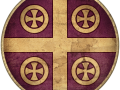 Medieval Kingdoms Total War: Byzantine High and Late Units