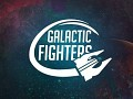 Galactic Fighters On Greenlight