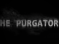 The Purgatory - Weekly Update