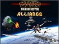 Polaris Sector Alliance 1.0b features