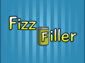 Fizz Filler - Fixes and Features