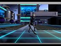 EchoSynth - IMPORTANT GAMEPLAY UPDATE!