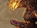 Game Competition (Torchlight II)