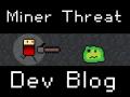 Dev blog?