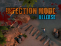 Infection Mode - Available on Google Play