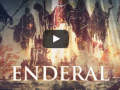 Enderal launch trailer released