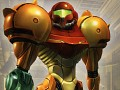 Play Metroid Prime In VR With An Oculus Rift or HTC Vive