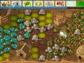 Garden Wars Intro Videos
