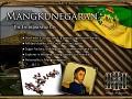 Civilization Outline: Mangkunegaran