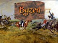 Byzen is Out! (Finally)