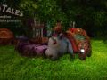 Eco Tales : Dev Blog #11