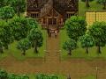 Legend of Miro - Mini Games Announced