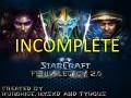 Fenix Legacy 2.0 INCOMPLETE
