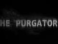 The Purgatory: Update