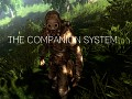 The companion system