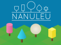 Nanuleu launches in the App Store and starts its Greenlight campaign
