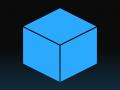 Uplink OS - Apps ahoy!