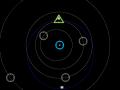 Physics of Planar