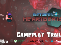 Between Heartbeats Trailer Released