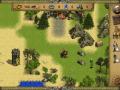 Kings Hero - available on iOS