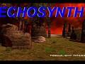 EchoSynth Update - Release Dates