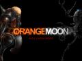 Orange Moon updated to v0.0.2.2 alpha