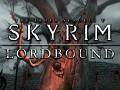Lordbound - Teaser Trailer #3
