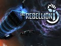 News for Maelstrom Mod, July 2016, Rebellion