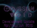 Development Report Apr-Jun 2016