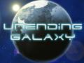 Unending Galaxy : Content Update 1.2.6