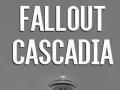 Fallout Cascadia - Development Log Update # 2 (July 2016)