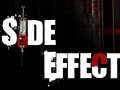 Side Effect - What makes this game so different?